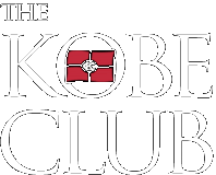 THE KOBE CLUB